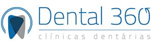 Dental 360