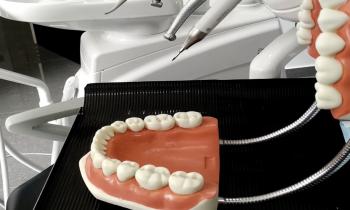 selantes dental 360