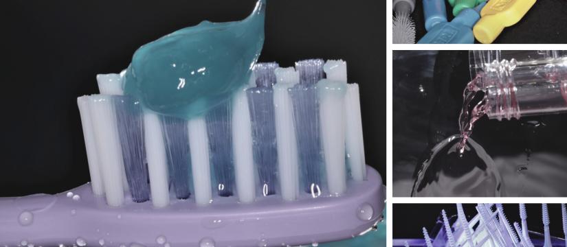 Higiene Oral Dental 360