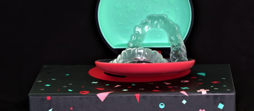 Alinhadores Dental 360